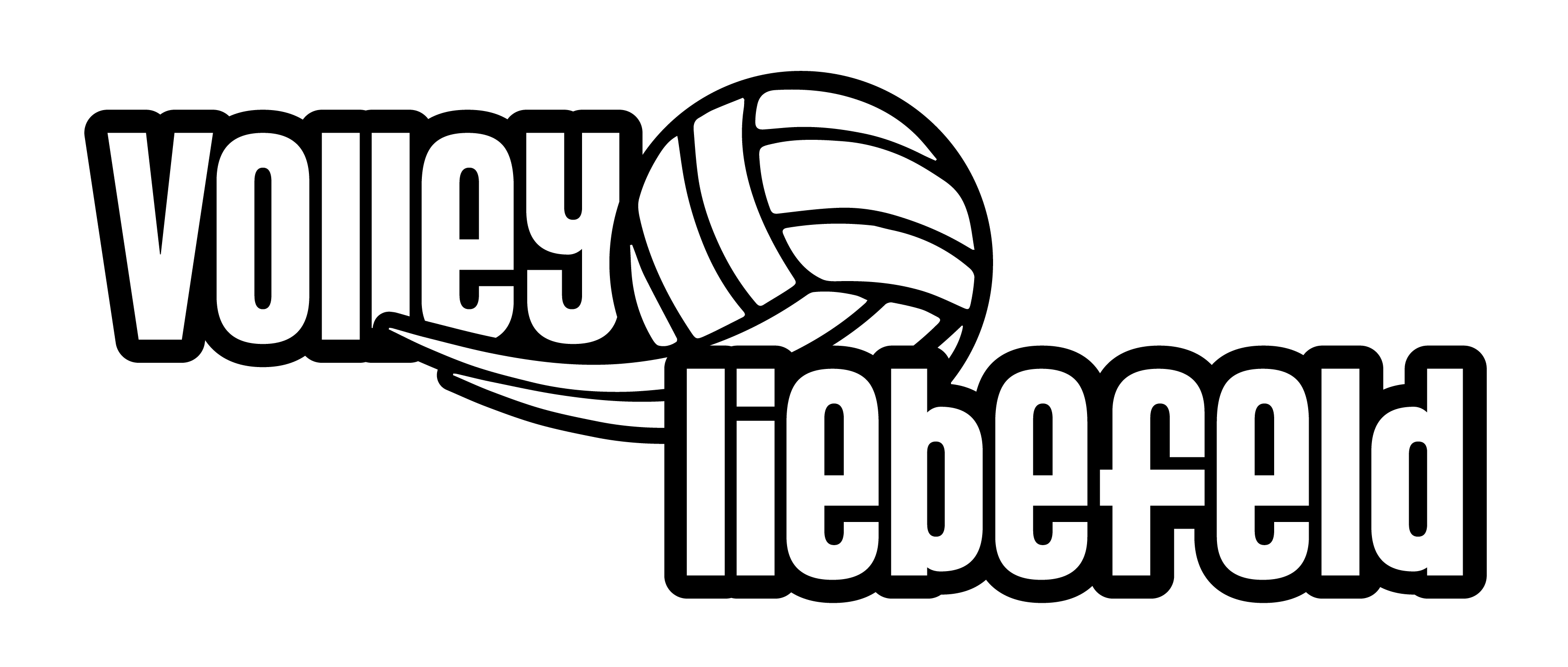 volleyliebefeld