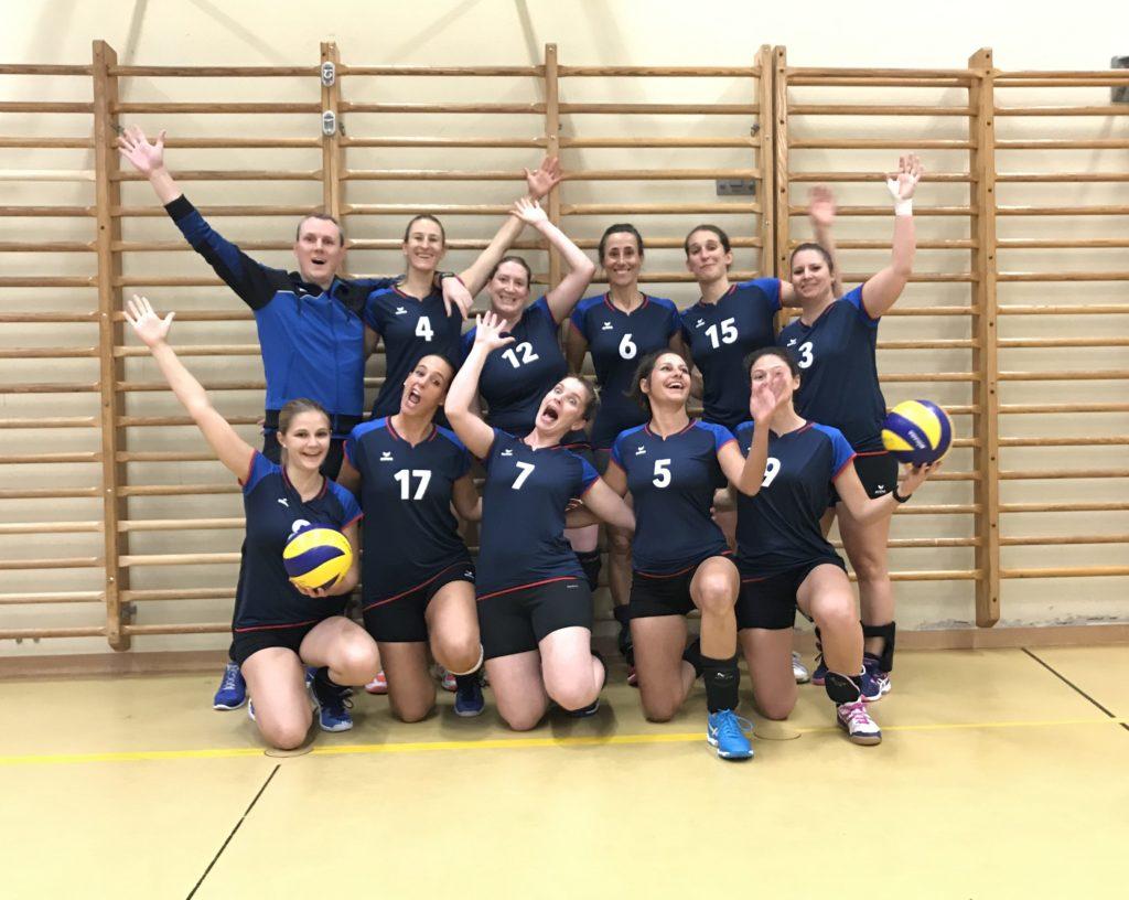 Frauen-2019_2020-1-e1573427632513